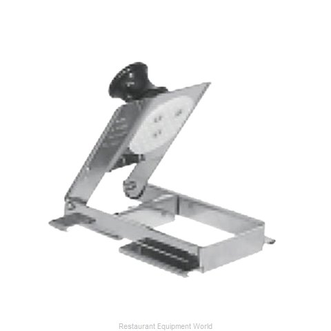 Browne 5720600 Vegetable Cutter Attachment
