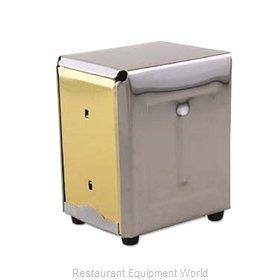 Browne 57221 Paper Napkin Dispenser