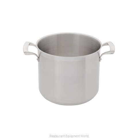 Browne 5723910 Induction Stock Pot (Magnified)