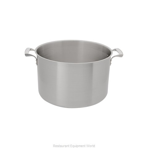 Browne 5723960 Induction Stock Pot (Magnified)