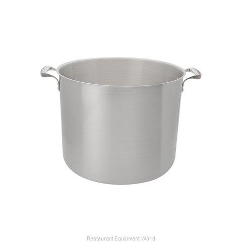 Browne 5724000 Induction Stock Pot
