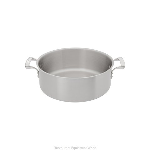Browne 5724019 Induction Brazier Pan