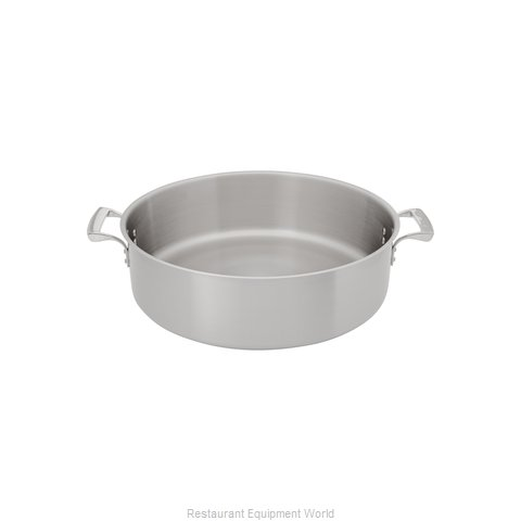 Browne 5724029 Induction Brazier Pan