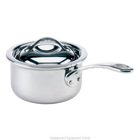 Browne 5724030 Miniature Cookware / Serveware