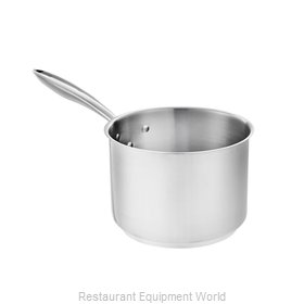 Browne 5724032 Induction Sauce Pan