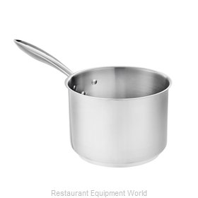 Browne 5724033 Induction Sauce Pan