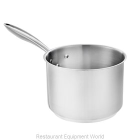 Browne 5724034 Induction Sauce Pan