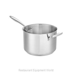 Browne 5724037 Induction Sauce Pan