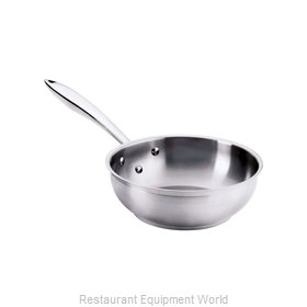 Browne 5724042 Induction Saute Pan