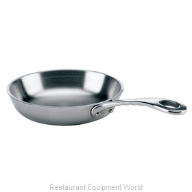 Browne 5724044 Induction Fry Pan