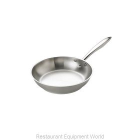 Browne 5724048 Induction Fry Pan