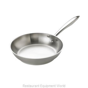 Browne 5724051 Induction Fry Pan