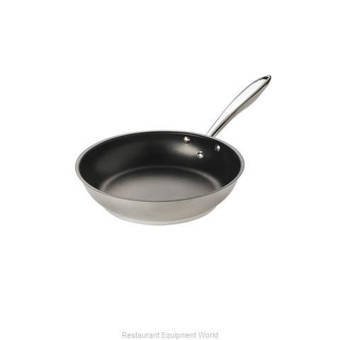 Browne 5724058 Induction Fry Pan