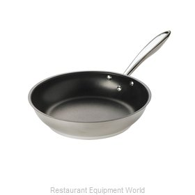 Browne 5724061 Induction Fry Pan