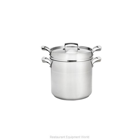 Browne 5724068 Induction Double Boiler