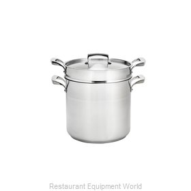 Browne 5724072 Induction Double Boiler