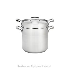 Browne 5724076 Induction Double Boiler