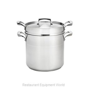 Browne 5724080 Induction Double Boiler