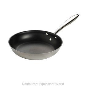 Browne 5724097 Induction Fry Pan