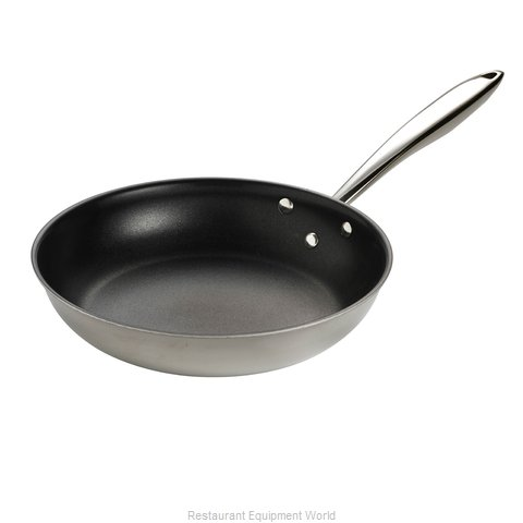 Browne 5724098 Induction Fry Pan