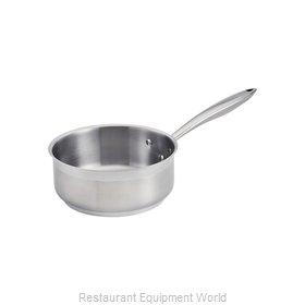 Browne 5724161 Sauce Pan