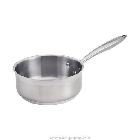 Browne 5724162 Sauce Pan