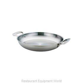 Browne 5724171 Paella Pan
