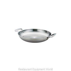 Browne 5724172 Paella Pan