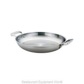 Browne 5724173 Paella Pan