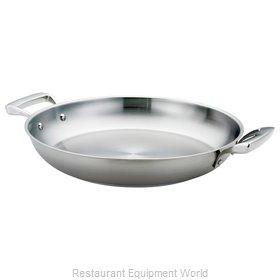 Browne 5724174 Paella Pan