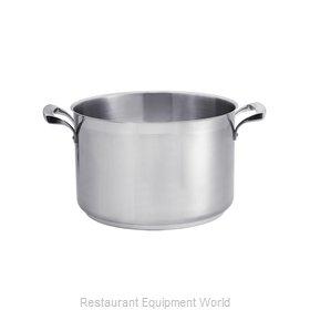 Browne 5724186 Sauce Pot