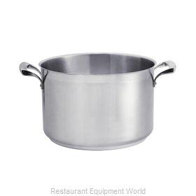 Browne 5724188 Sauce Pot