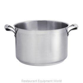 Browne 5724190 Sauce Pot