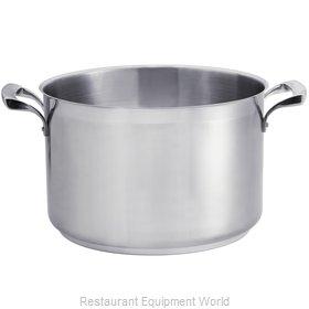 Browne 5724192 Sauce Pot