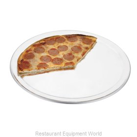 Browne 5730036 Pizza Pan