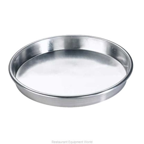 Browne 5730077 Pizza Pan Round Solid