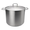 Browne 5733940 Stock Pot