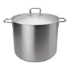 Browne 5733960 Stock Pot