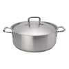 Browne 5734014 Brazier Pan