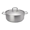 Browne 5734019 Brazier Pan