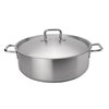Browne 5734030 Brazier Pan