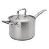 Browne 5734034 Sauce Pan