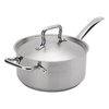 Browne 5734035 Sauce Pan