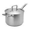 Browne 5734037 Sauce Pan