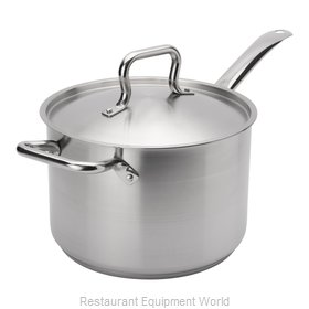 Browne 5734040 Sauce Pan