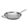 Browne 5734052 Fry Pan