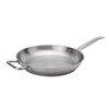 Browne 5734054 Fry Pan