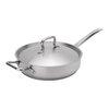 Browne 5734185 Saute Pan