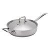 Browne 5734187 Saute Pan