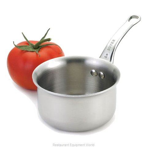 Browne 57370609 Sauce Pan (Magnified)
